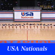 USA Nationals